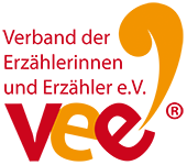 https://erzaehlerverband.org/wp-content/uploads/Logo_VEE_RT.png